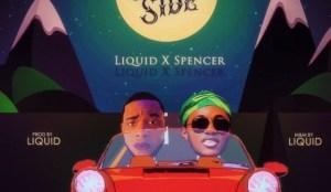 Liquid - South Side ft Spencer